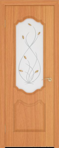 ДО Орхидея Миланский орех