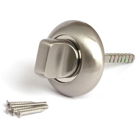 Apecs TT-0803-6-NIS, поворотник