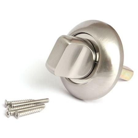 Apecs TT-0803-8-NIS, поворотник