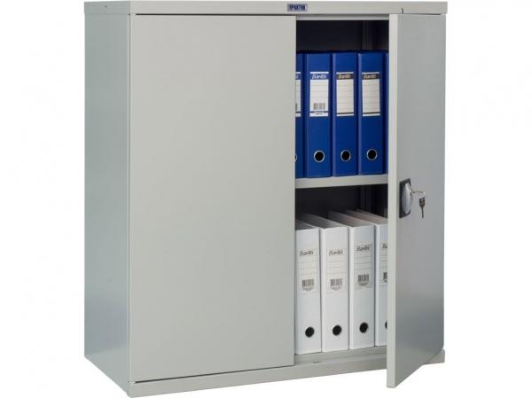 СВ-11 Шкаф архивный