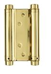 DAS SS 201-5 (125*86*1.5) GP Петля пружинная на дверь