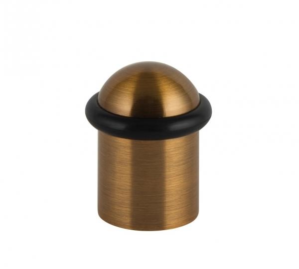 Punto (Пунто) DS PF-40 CFB-18 кофе глянец Упор дверной