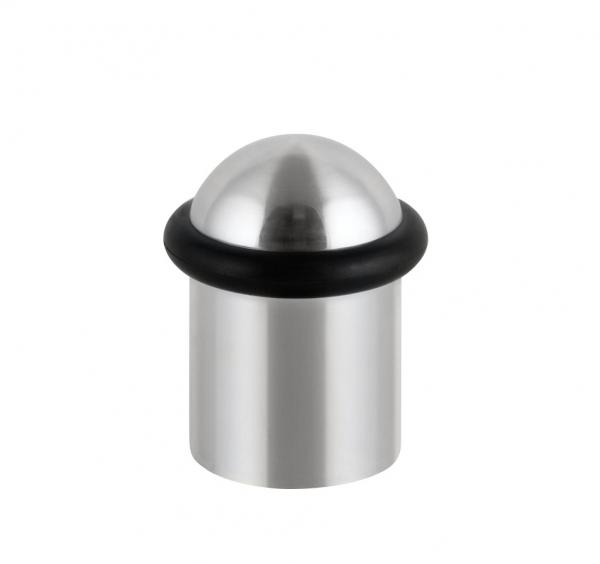 Punto (Пунто) DS PF-40 CP-8 хром Упор дверной