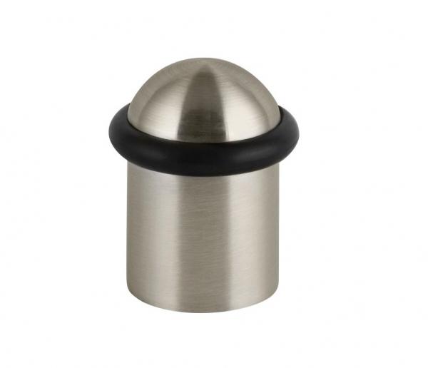 Punto (Пунто) DS PF-40 SN-3 матовый никель Упор дверной
