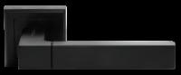 Ручка раздельная DIY MH-28 BL-S Цвет - черный