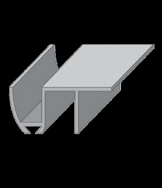 Профиль А-3 под поводок (1,8м)