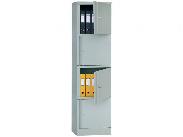 AM 1845/4 Шкаф архивный