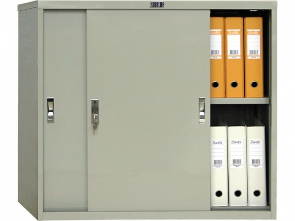 AMT 0891 Шкаф архивный