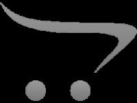 Профиль А-3 под поводок